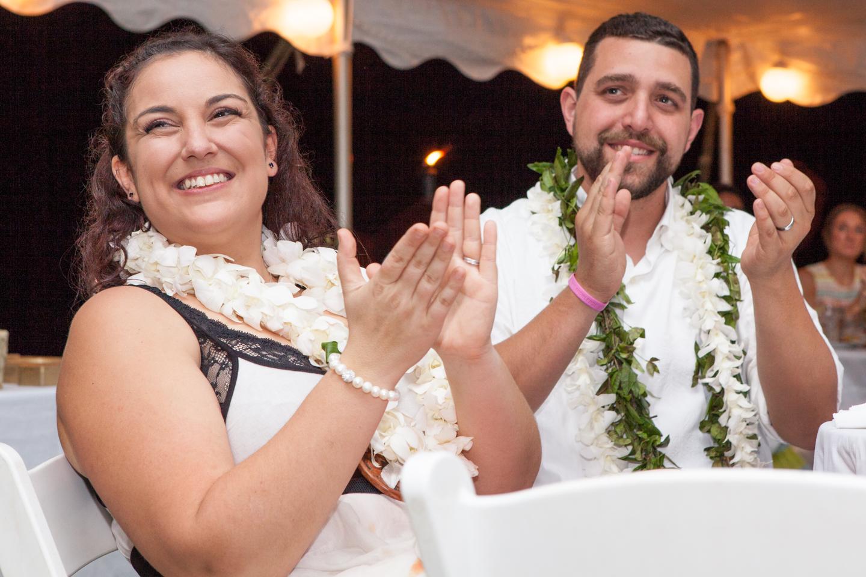 Hawaii_Wedding_1046