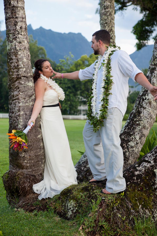 Hawaii_Wedding_916
