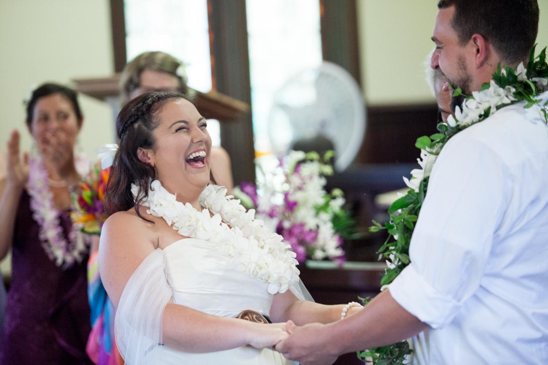 Hawaii_Wedding_572