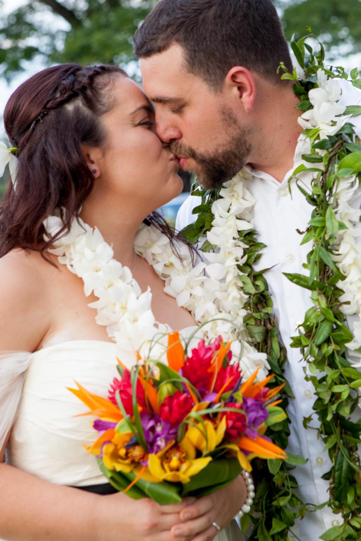 Hawaii_Wedding_658