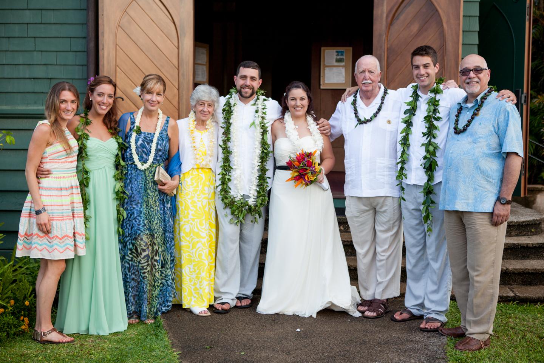 Hawaii_Wedding_825