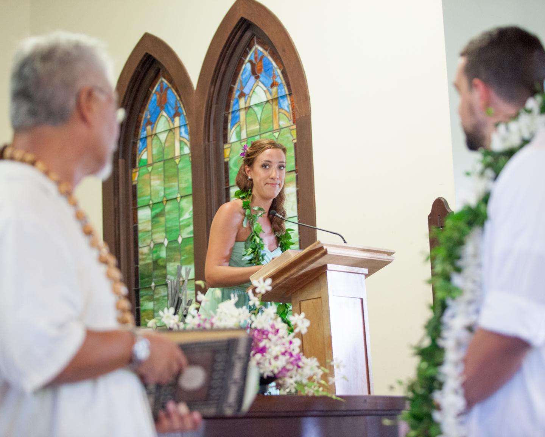 Hawaii_Wedding_410