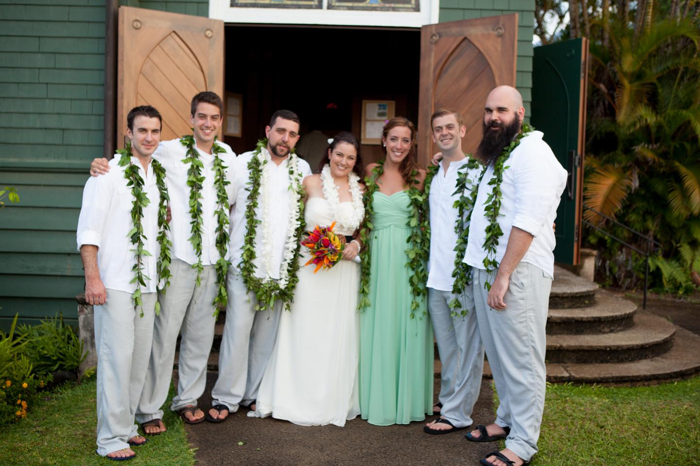 Hawaii_Wedding_779