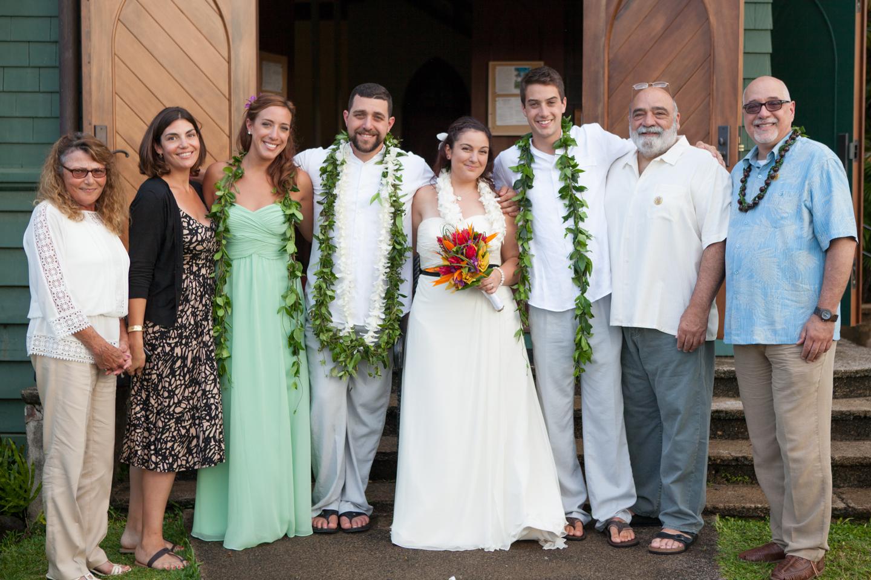 Hawaii_Wedding_830