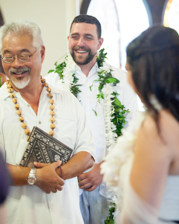 Hawaii_Wedding_472