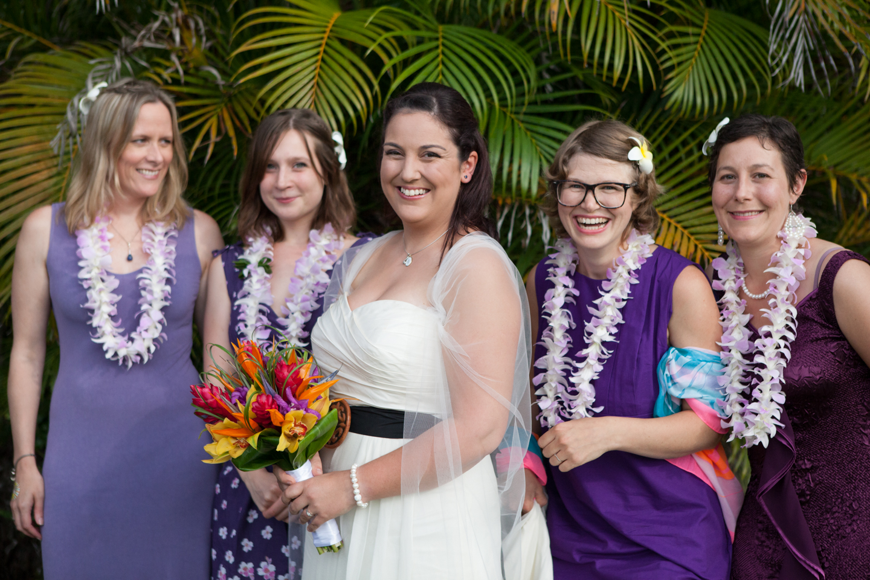 Hawaii_Wedding_280