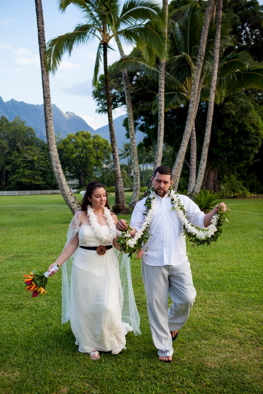 Hawaii_Wedding_941