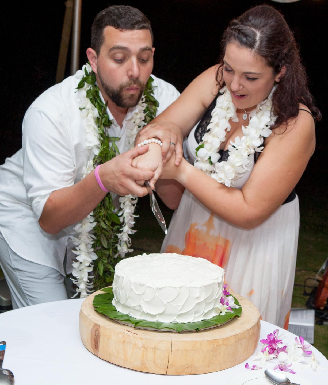 Hawaii_Wedding_1113