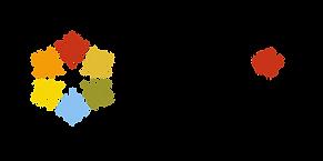 DDNC-logo-EN-Horiz-RGB-with-name.png