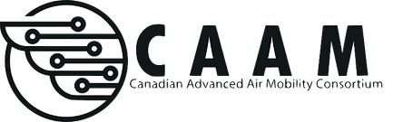 CAAM Logo No Background.png