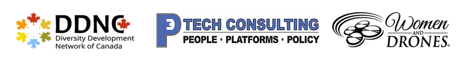 DEI-Logo-Combo (002).png