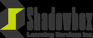 SLS_logo_green_grey_Horiz_rgb_300 (1).png