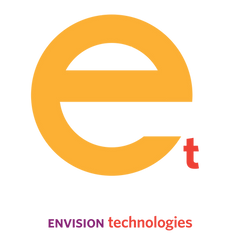 EHLogo_PMS_withText export.png