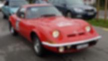 Rallye3.JPG