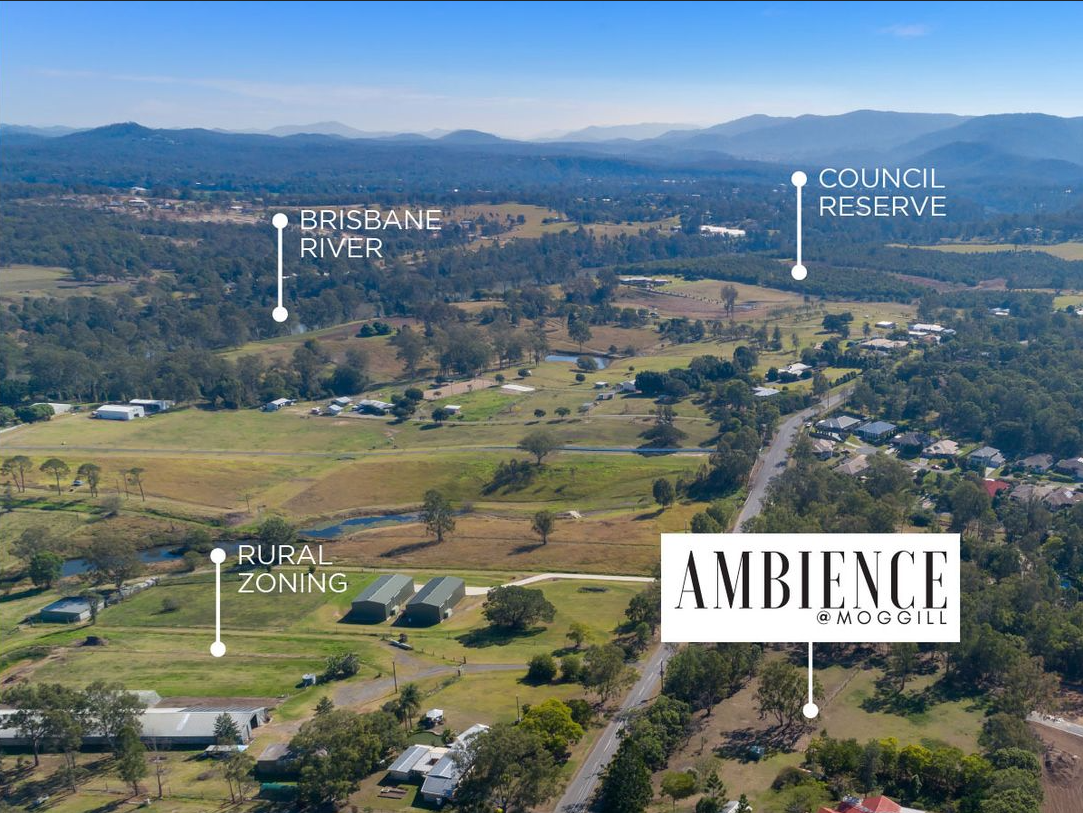 Ambience moggill 2.png