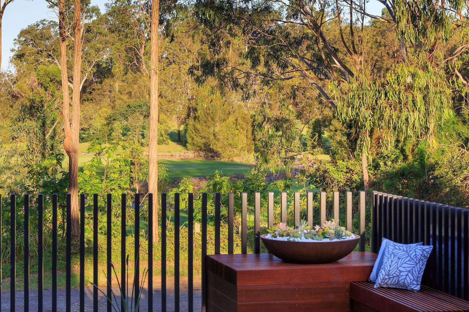 CONTACT US | Element Property Developments | Chapel Hill