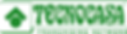 Logo Tecnocasa Color.001.png