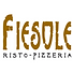 Fiesole Risto-Pizzeria