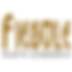 Logo Fiesole Color.001.png