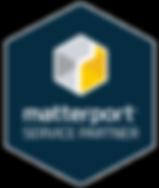 matterport logo service partner 2.png