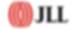 Logo JLL color.001.png