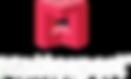 Logo Matterport Vertical White.png