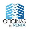 Logo color Oficinas en Renta.001.png