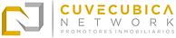 Logo Cuvecubica Network color.001.png