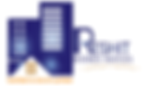 Logo ReshitBR Color.001.png