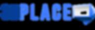 Logo Alta 3DPlace negro.png