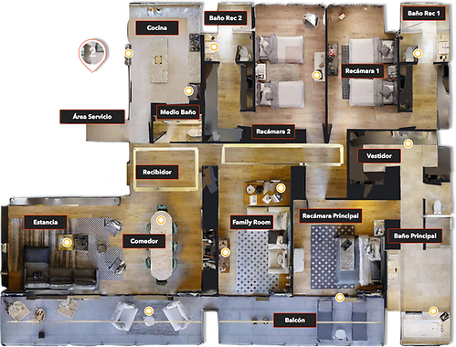 Floor Plan View Web.png