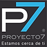 Proyecto 7 Coworking