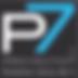 Logo P7 Color.001.png