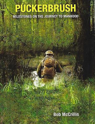 Soldier in Viet Nam jungle
