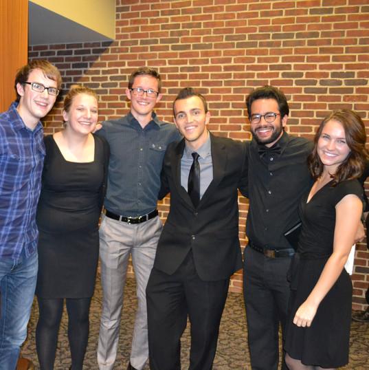 2015-10-15 Logan Senior Recital 035.JPG
