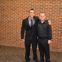 2015-10-15 Logan Senior Recital 040.JPG