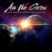 As We Grow - Album Cover (Front).jpg