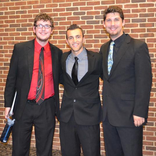 2015-10-15 Logan Senior Recital 037.JPG