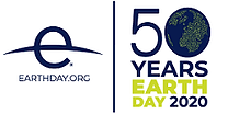 Earth Day Network Logo.png