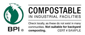 Compostable Bags Sign.jpg