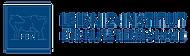 Leibniz-Institut_fuer_Nutztierbiologie-removebg-preview.png