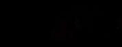 Universita-degli-studi-di-torino-logo.png