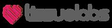 logo-512-horizontal-transp-01.png