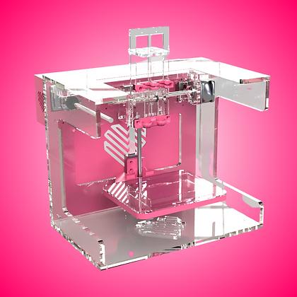 TissueStart™ 3D Bioprinter