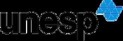 800px-Logo_Unesp.svg-removebg-preview.pn