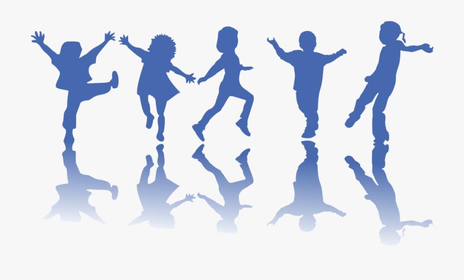 Team Dance Classes