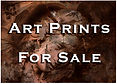 Print for sell.jpg