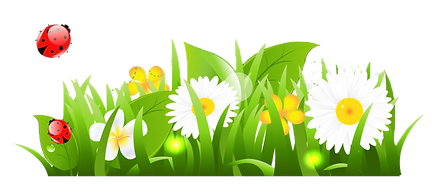 55-556447_may-clip-art-grass-and-flowers
