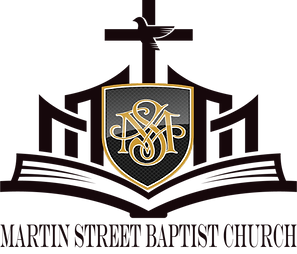CHURCH LOGO1.png