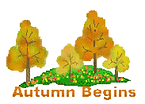 thumb_autumn-begins-make-meme-with-first